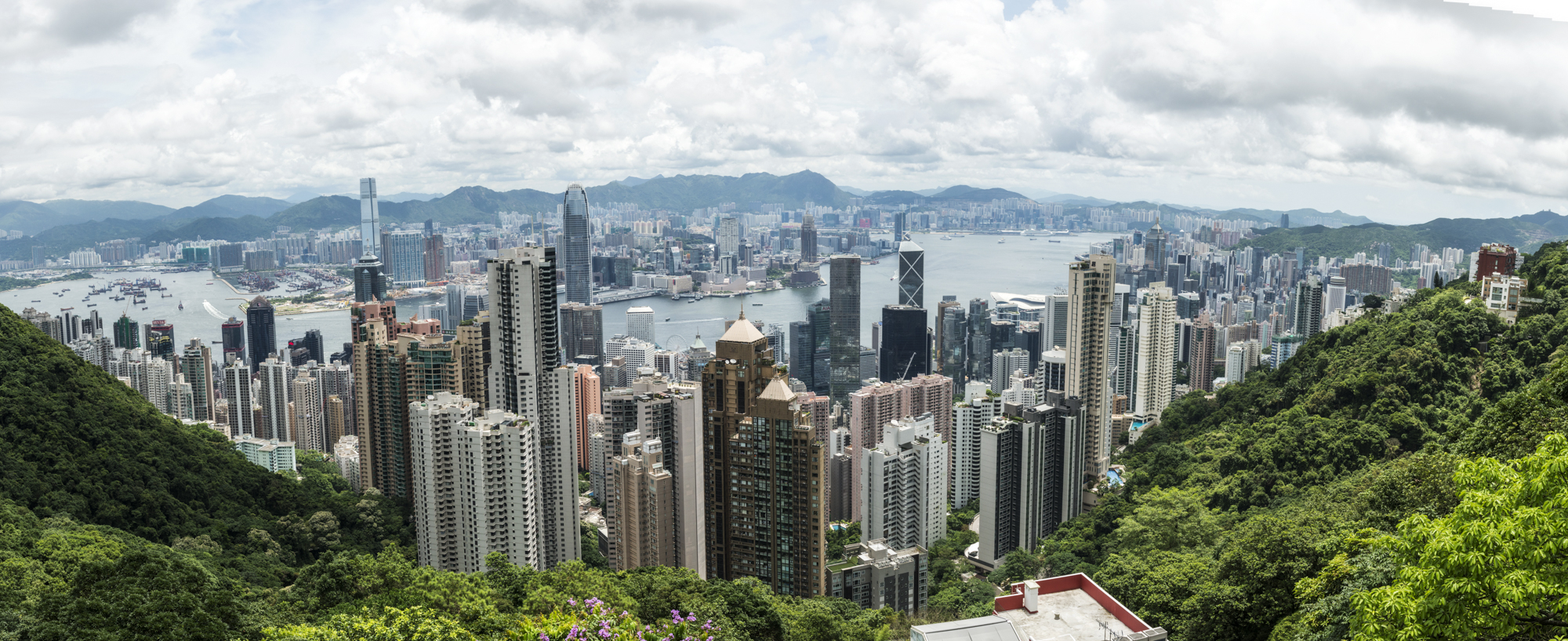 Hong_Kong-7.jpg