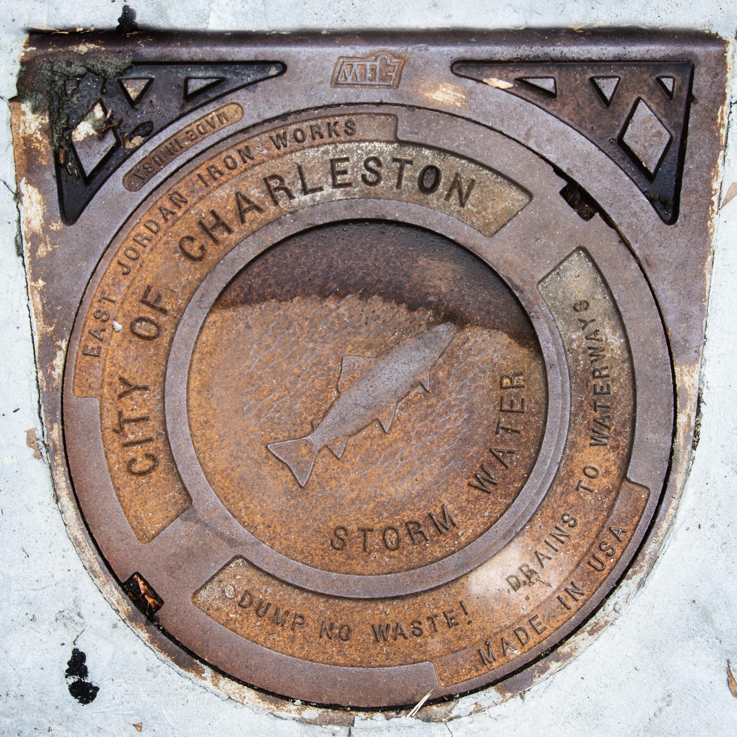 Charleston NC  USA
