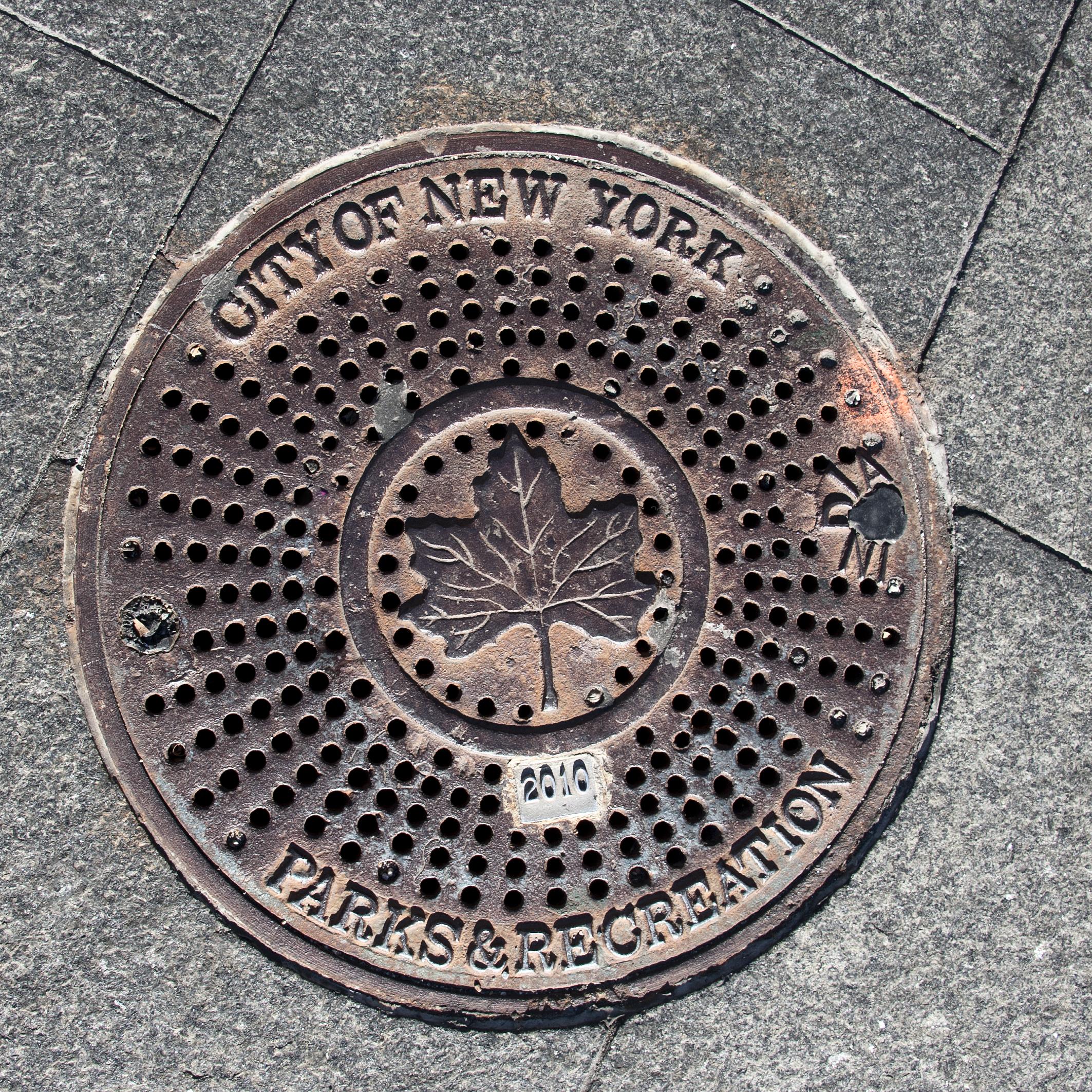 NYC New York  USA