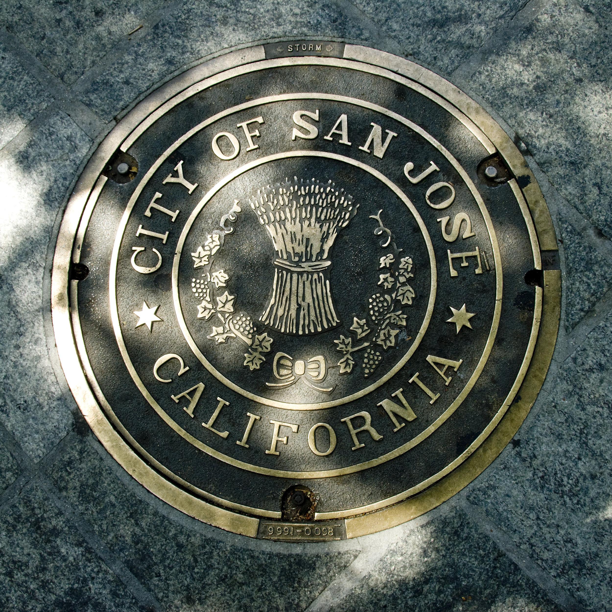 San Jose California  USA