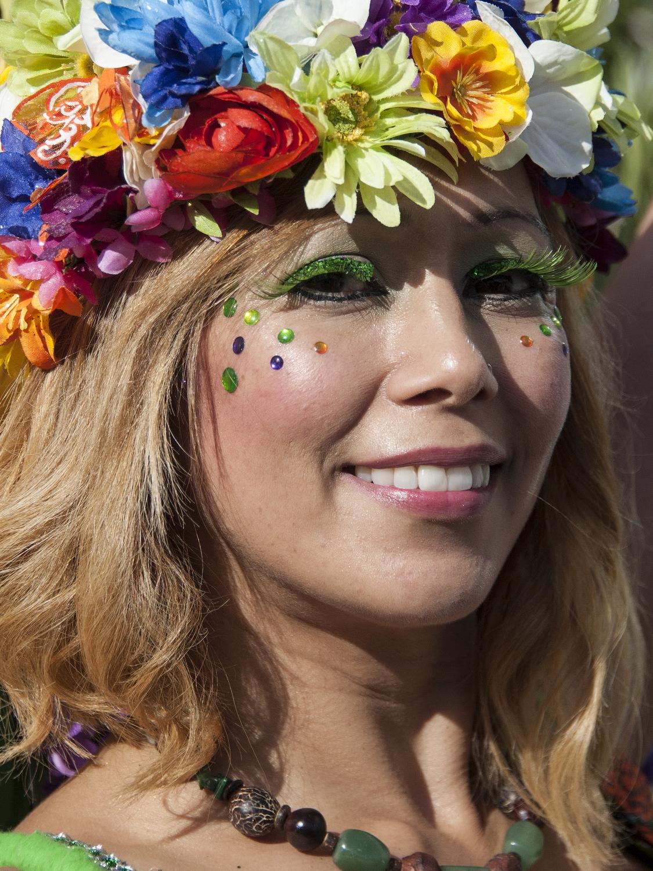 carnival 91.jpg