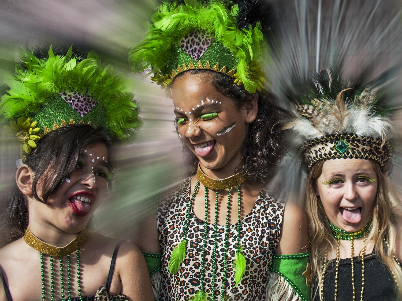 carnival 90.jpg