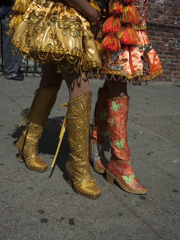 carnival 85.jpg