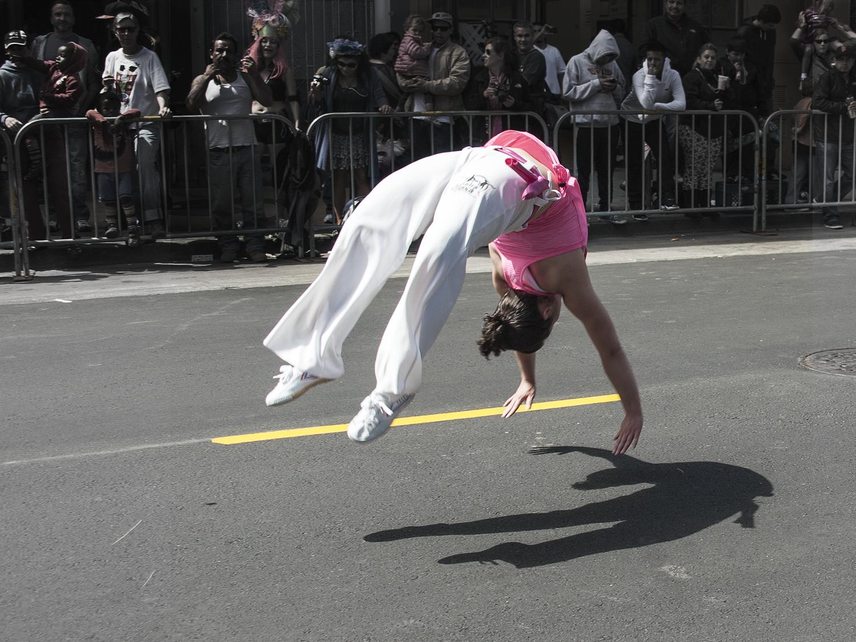 carnival 80.jpg