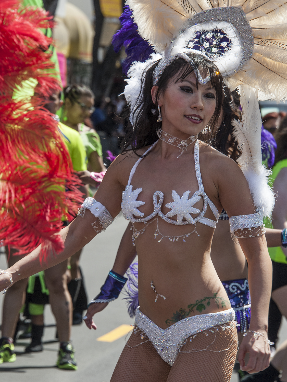 carnival 79.jpg