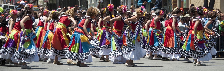carnival 70.jpg