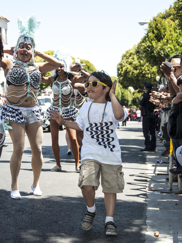 carnival 71.jpg