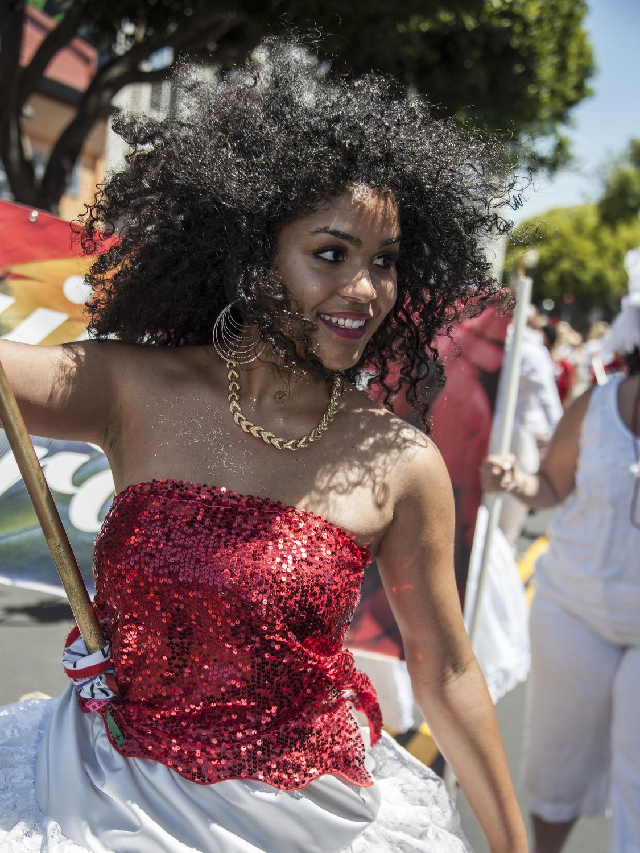 carnival 72.jpg
