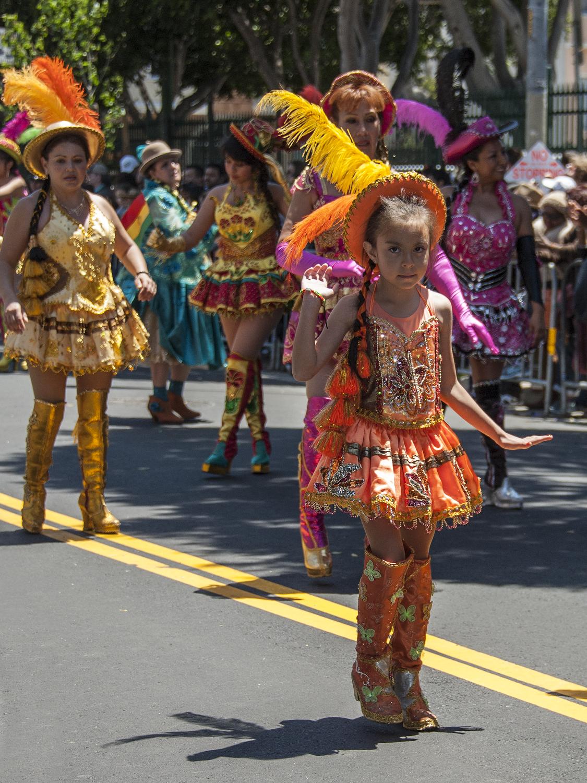carnival 73.jpg
