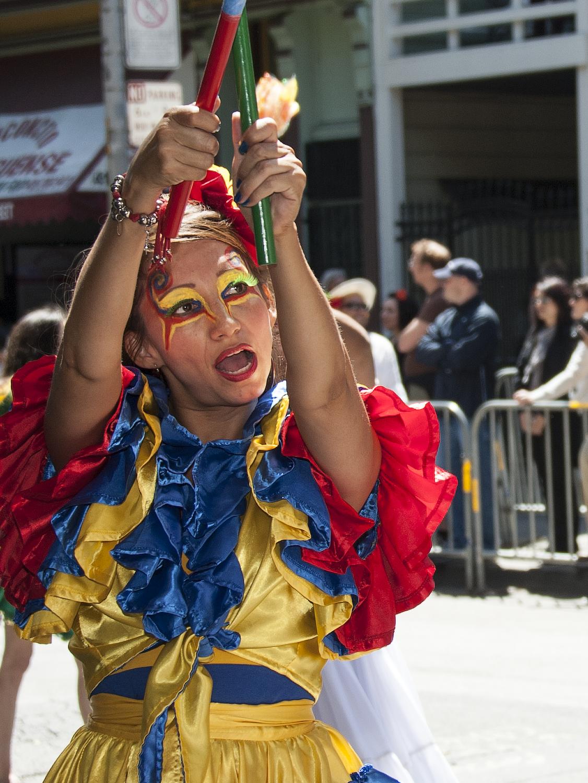 carnival 76.jpg