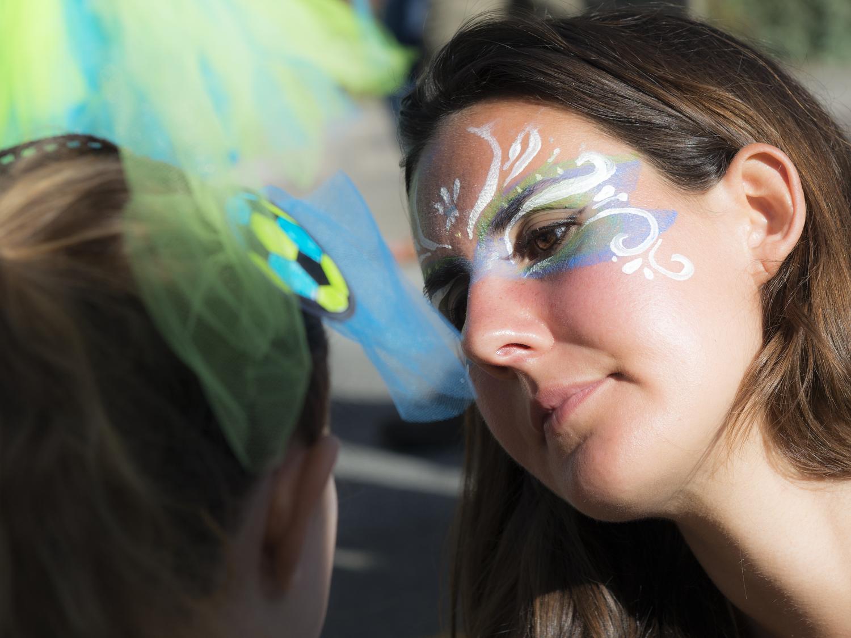 carnival 66.jpg