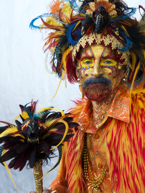 carnival 59.jpg