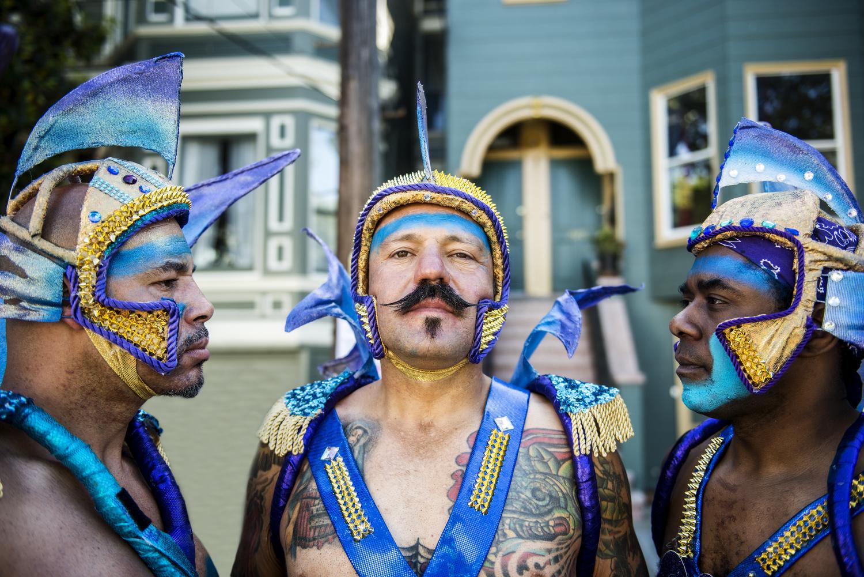 carnival 56.jpg