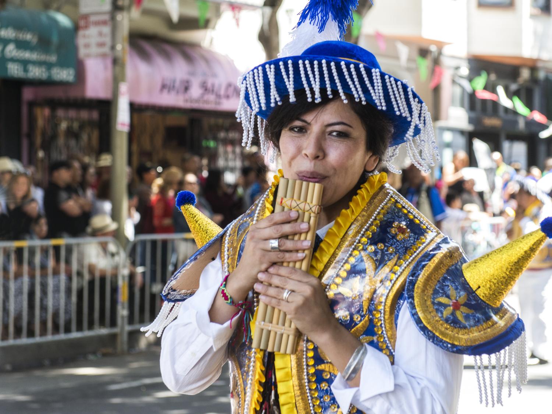 carnival 47.jpg