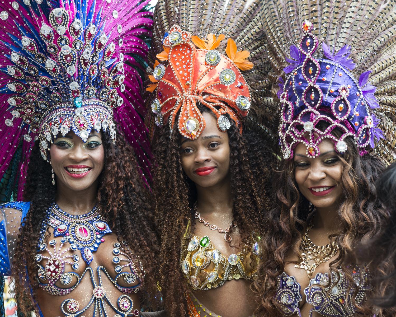 carnival 44.jpg