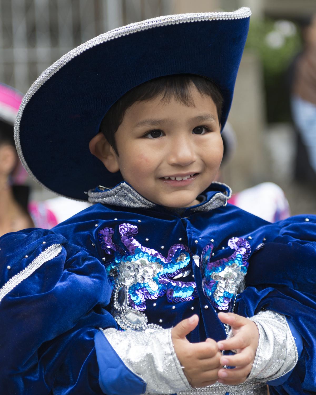 carnival 42.jpg