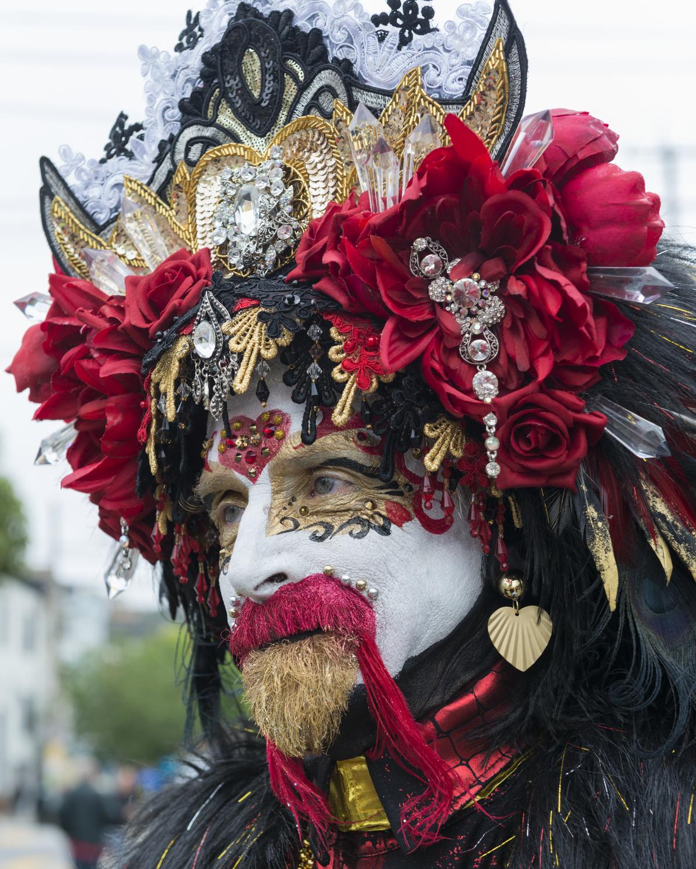 carnival 41.jpg