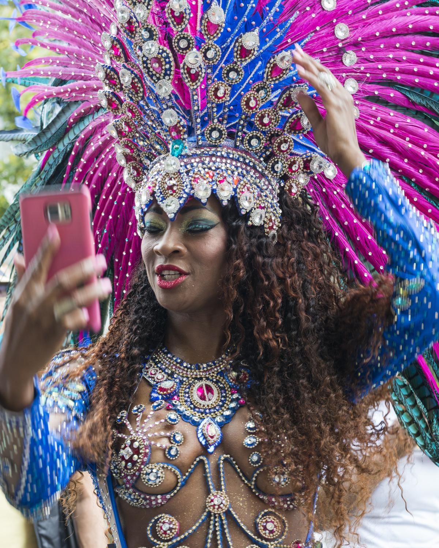 carnival 32.jpg