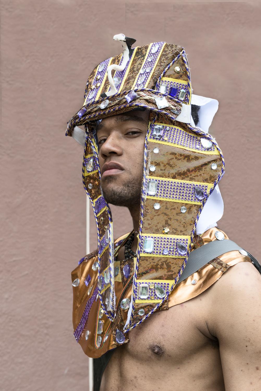 carnival 33.jpg
