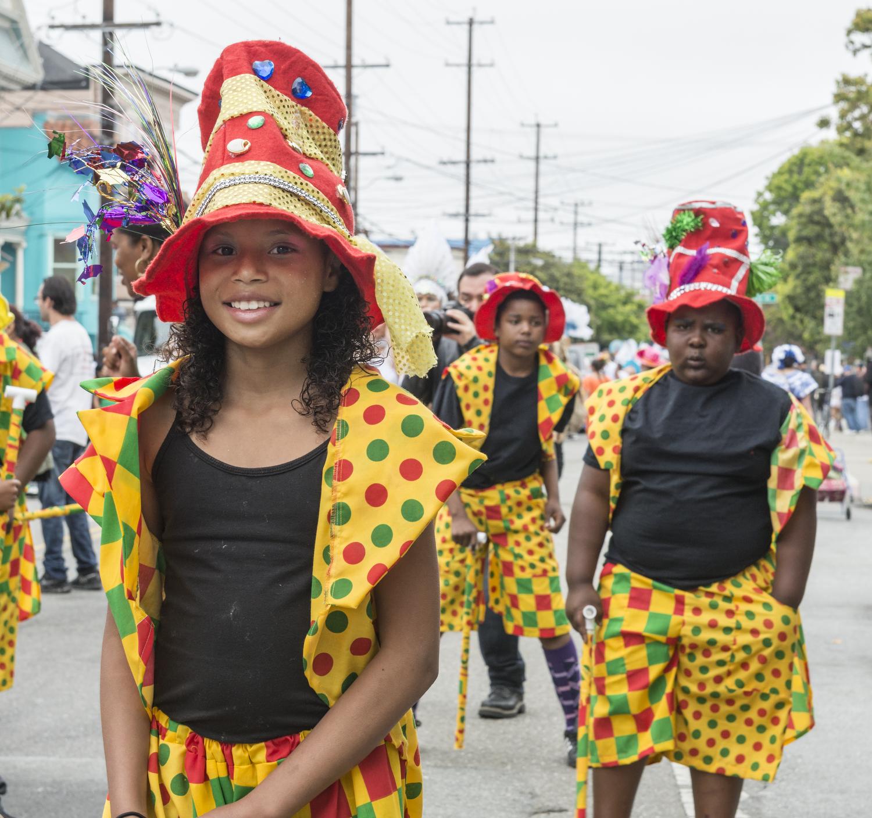 carnival 27.jpg