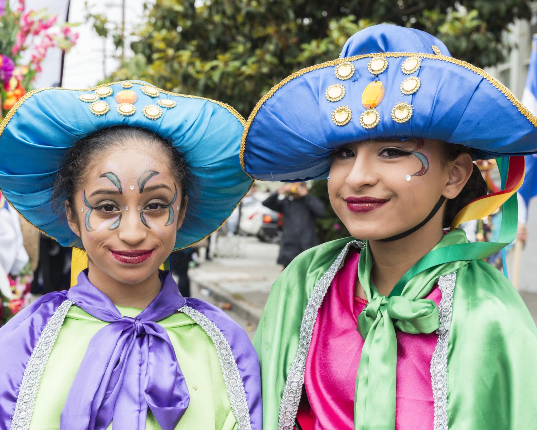 carnival 25.jpg