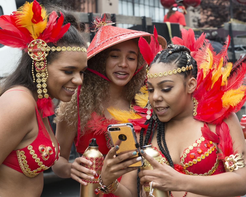 carnival 20.jpg