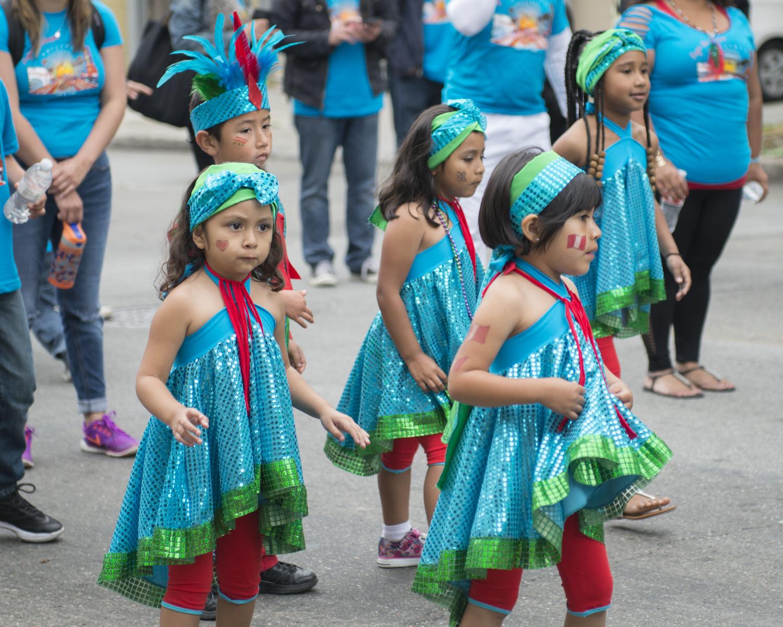 carnival 17.jpg