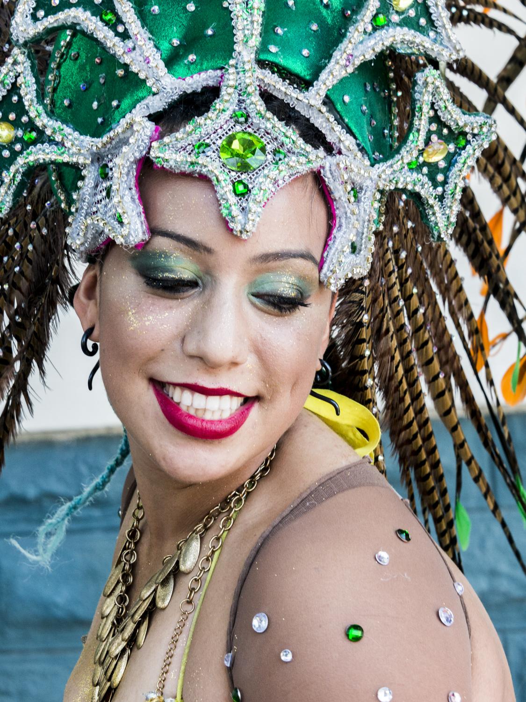 carnival 16.jpg