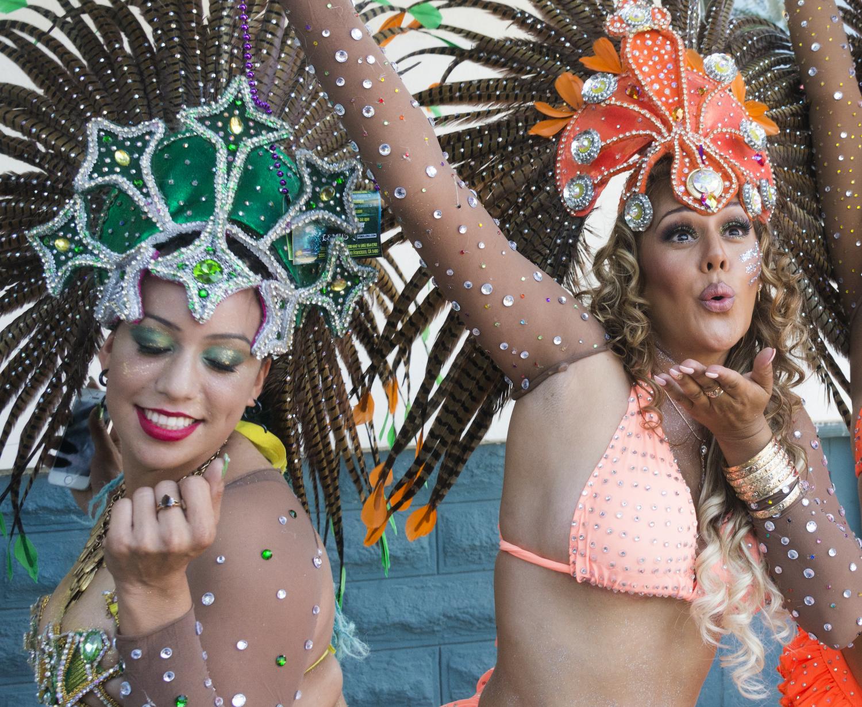 carnival 15.jpg