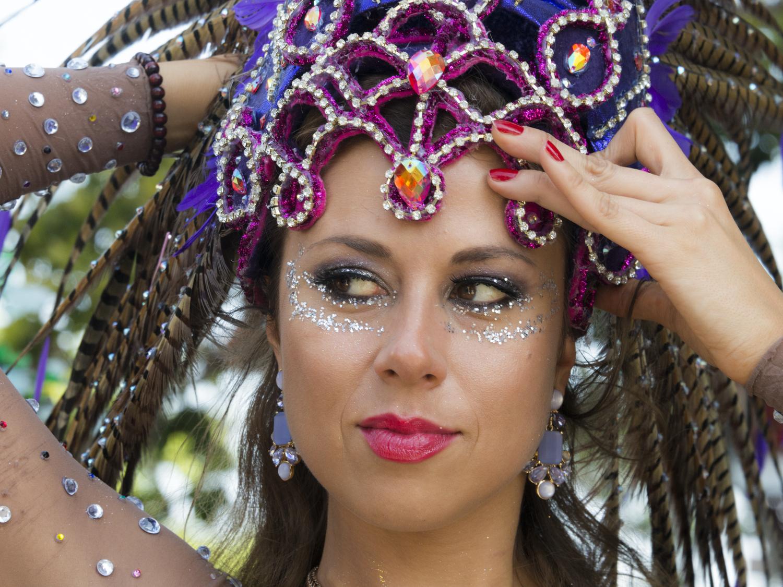 carnival 11.jpg