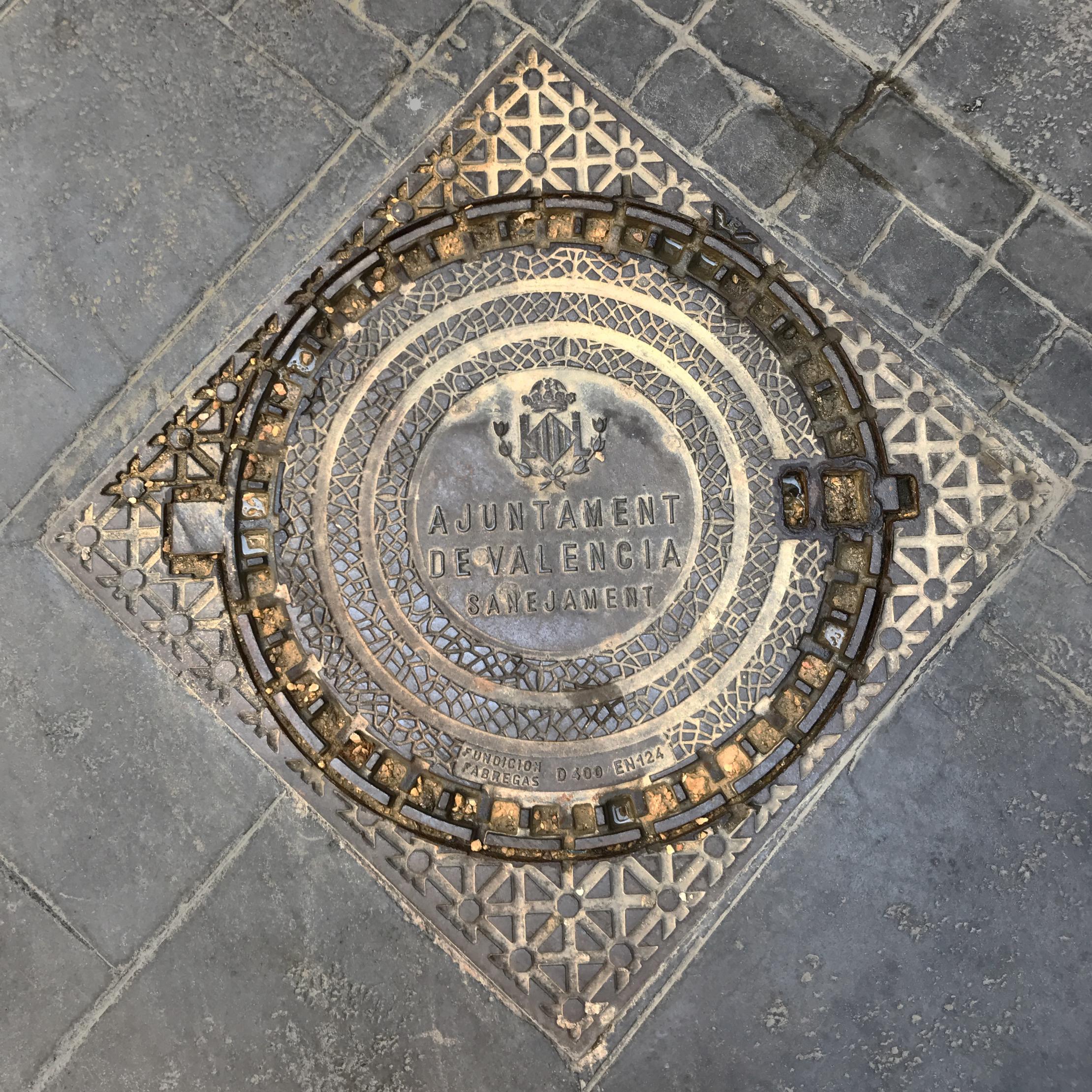 Valencia Spain *