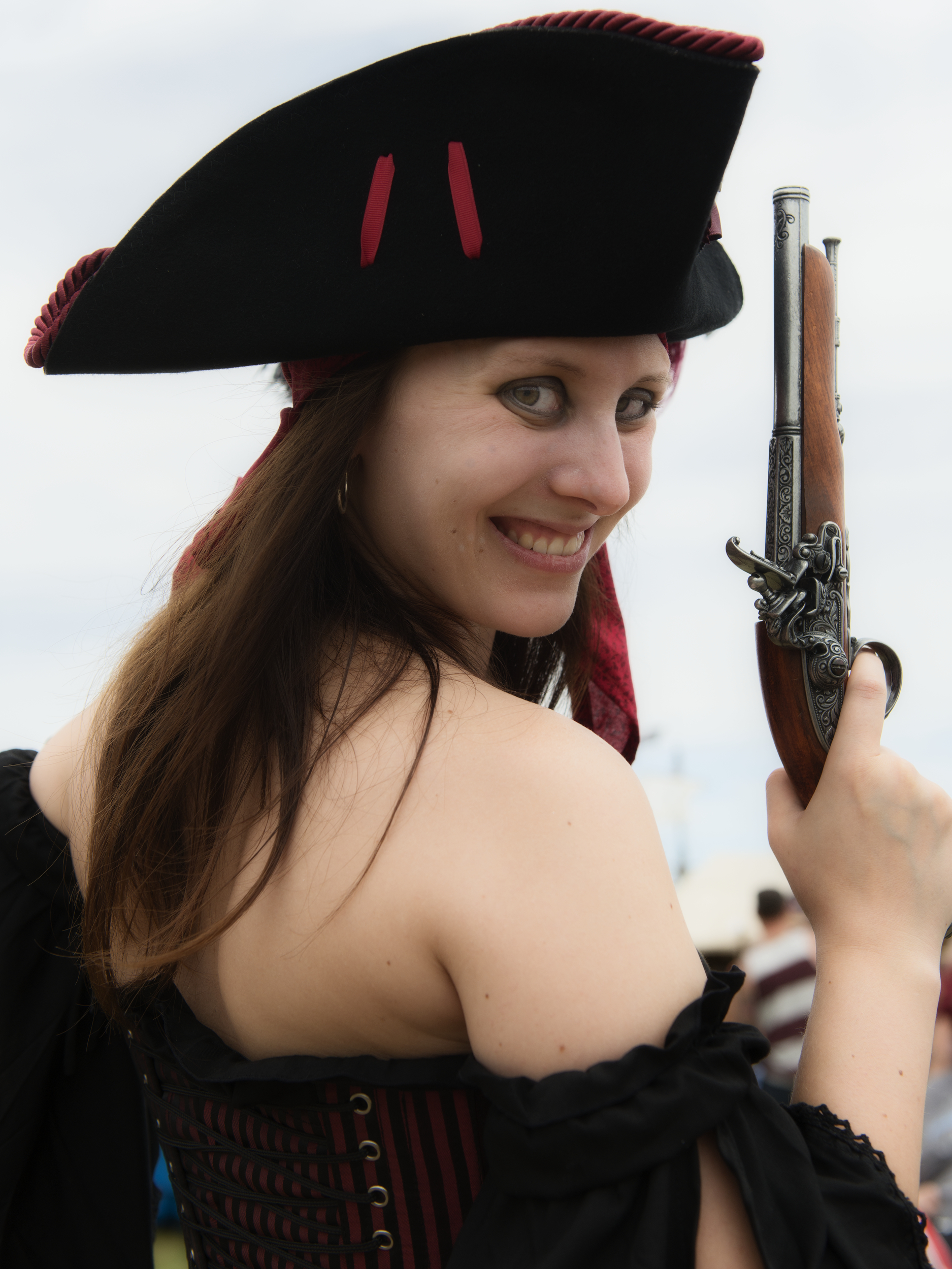 pirate219.jpg