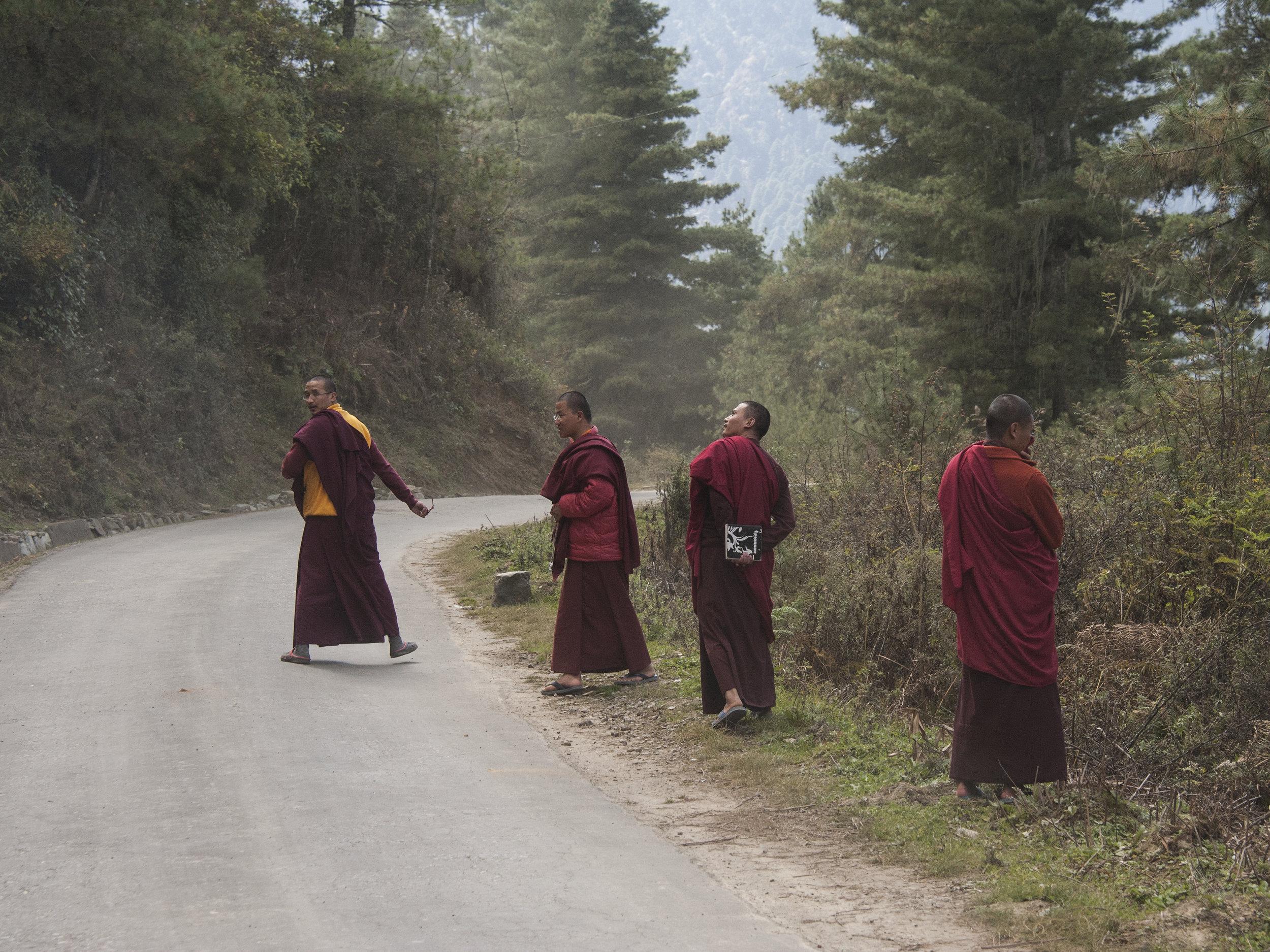 bhutan32.jpg