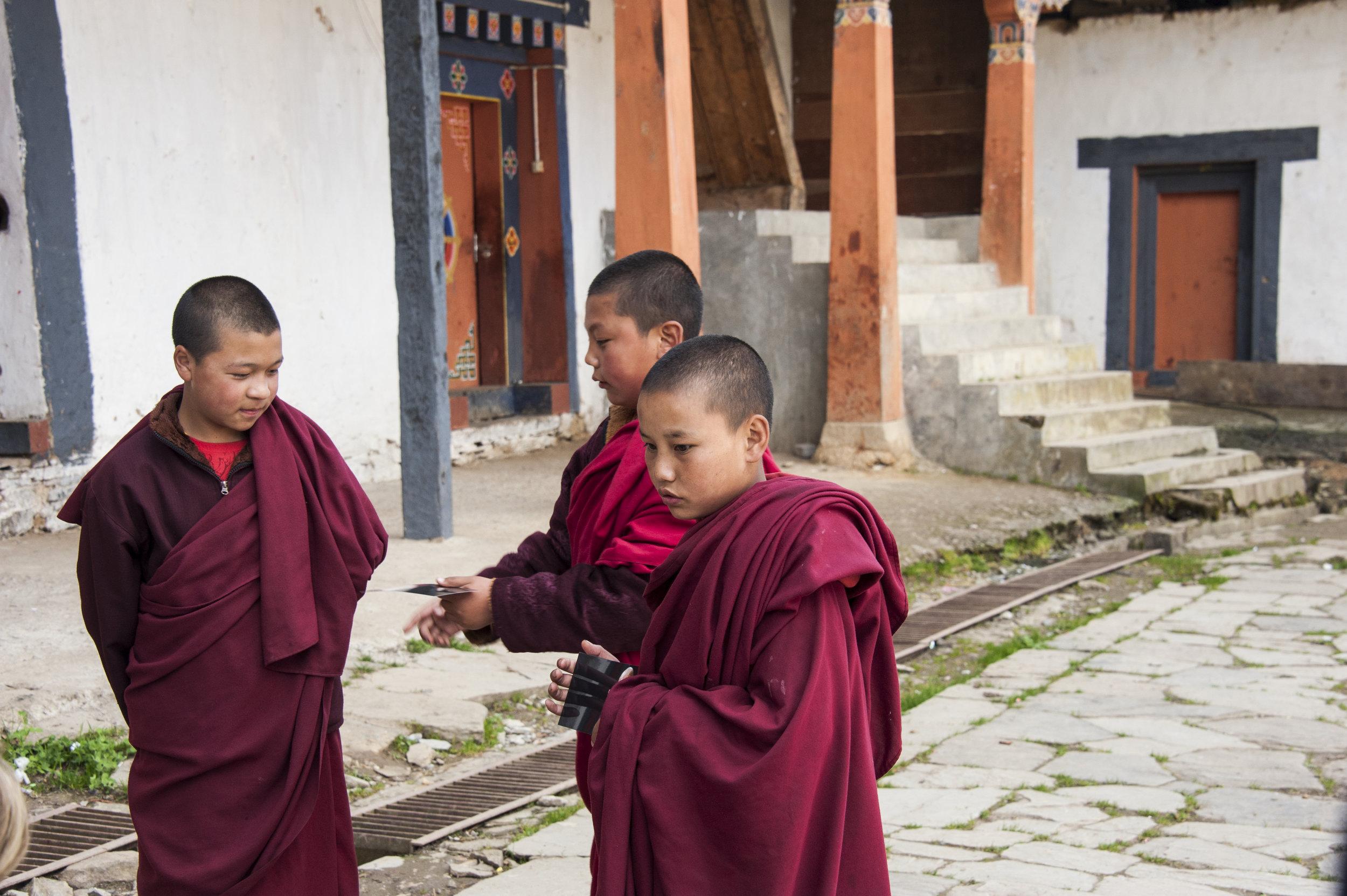 bhutan24.jpg