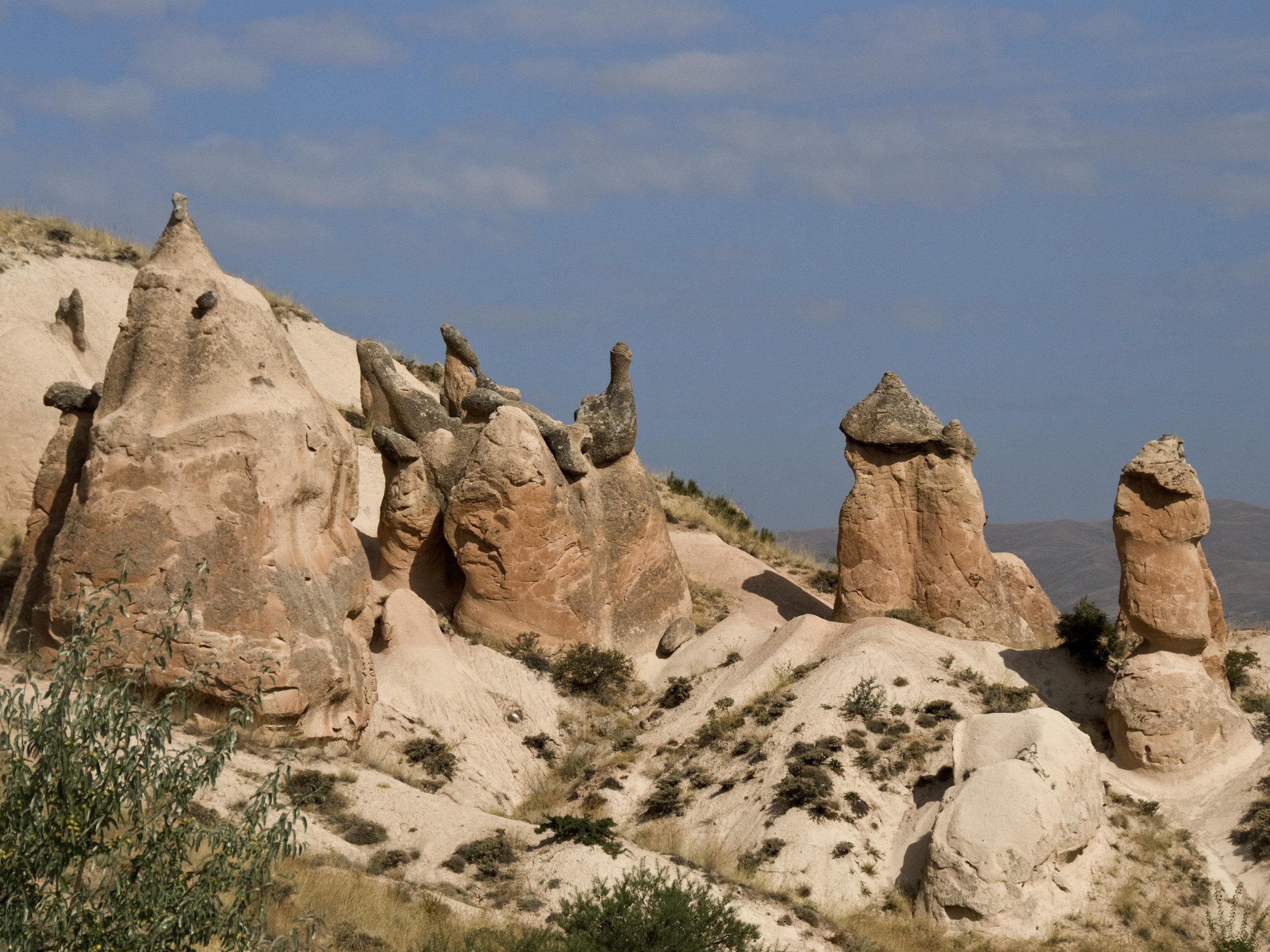 cappadocia136.jpg