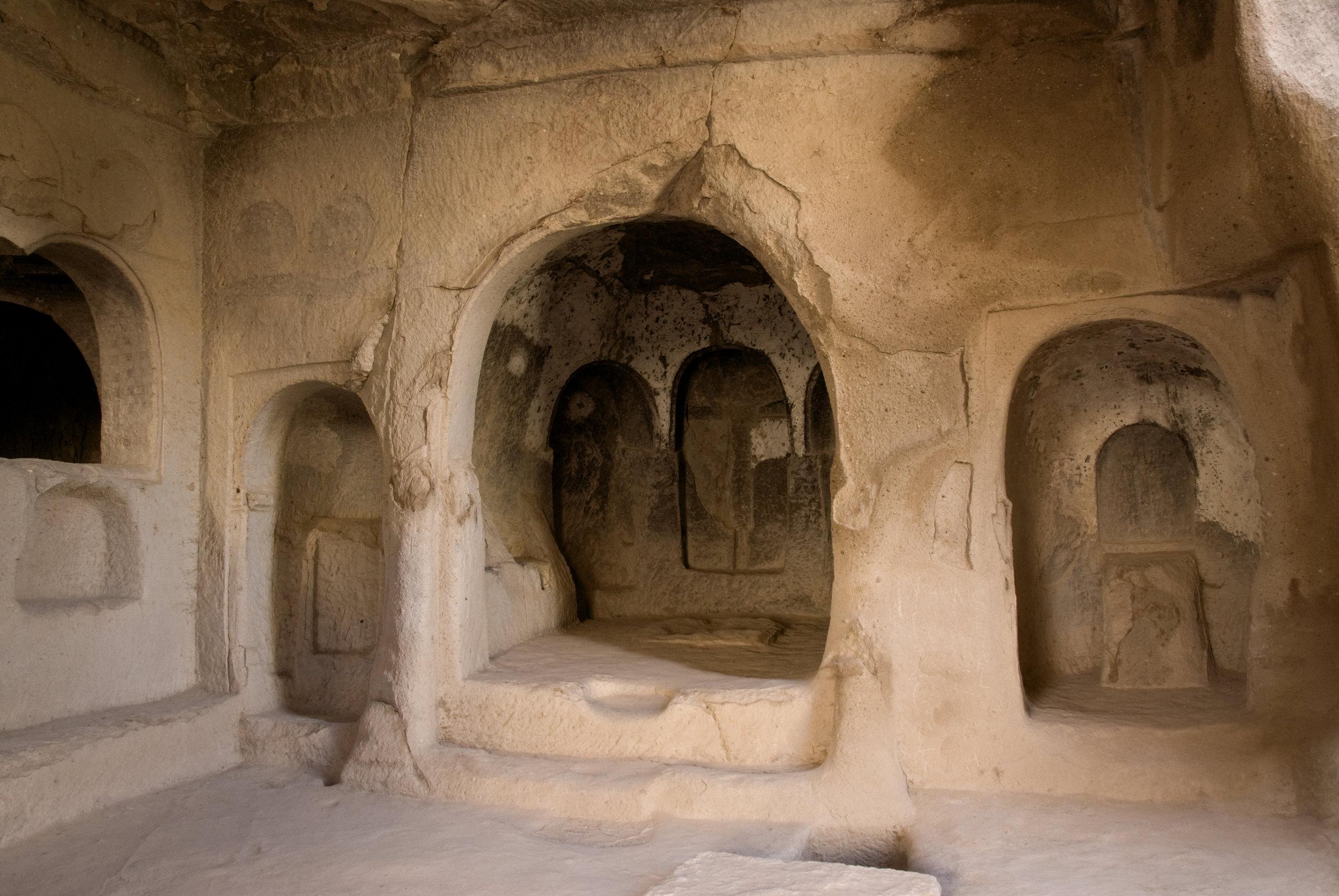 cappadocia135.jpg