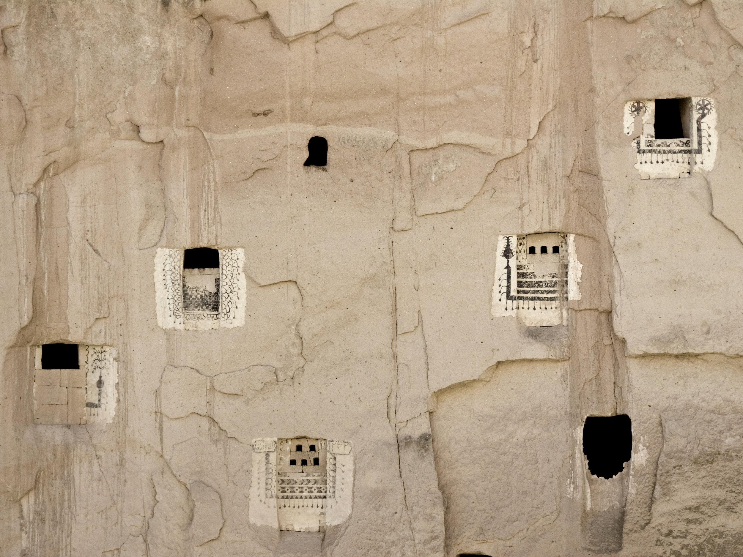 cappadocia132.jpg