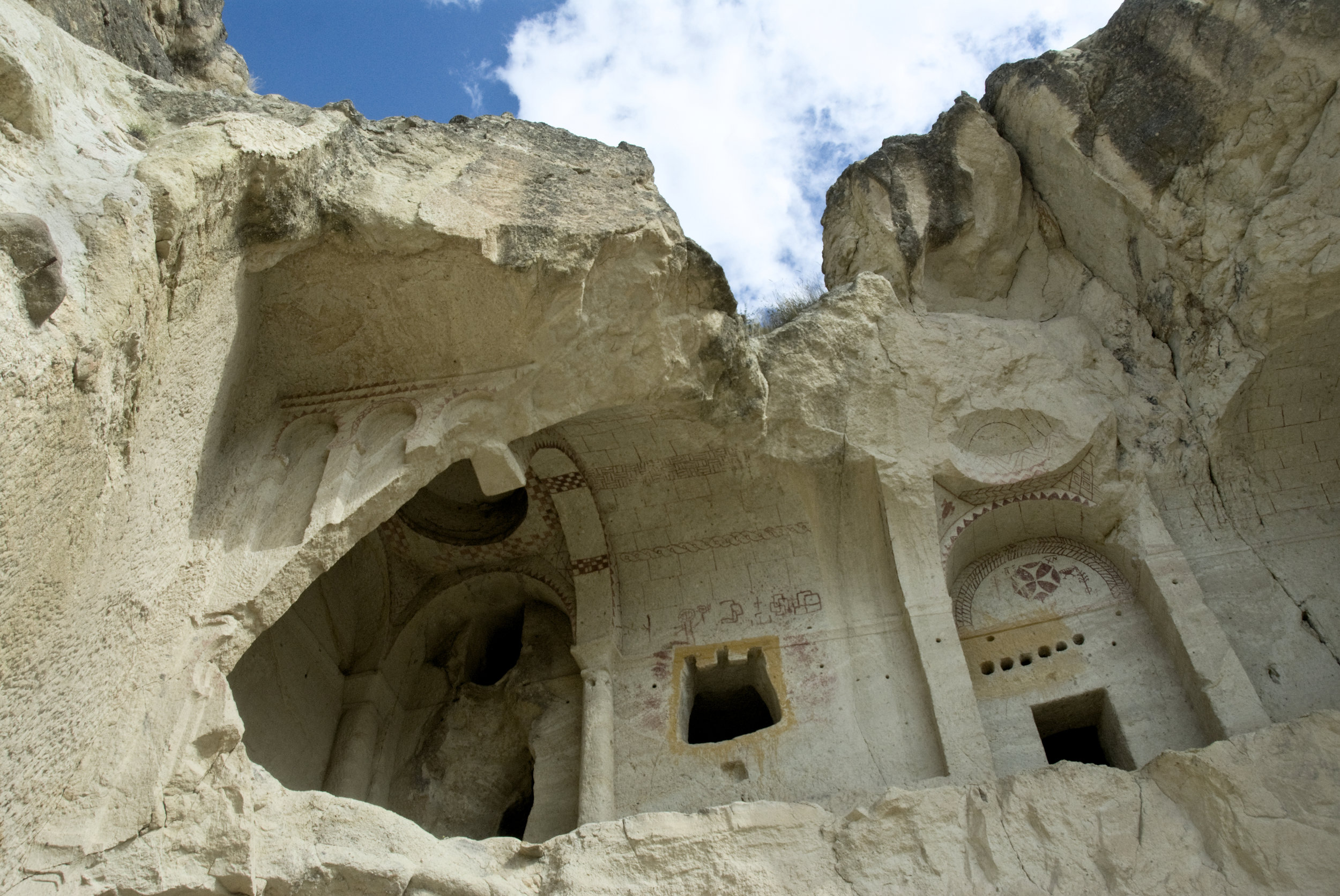 cappadocia127.jpg