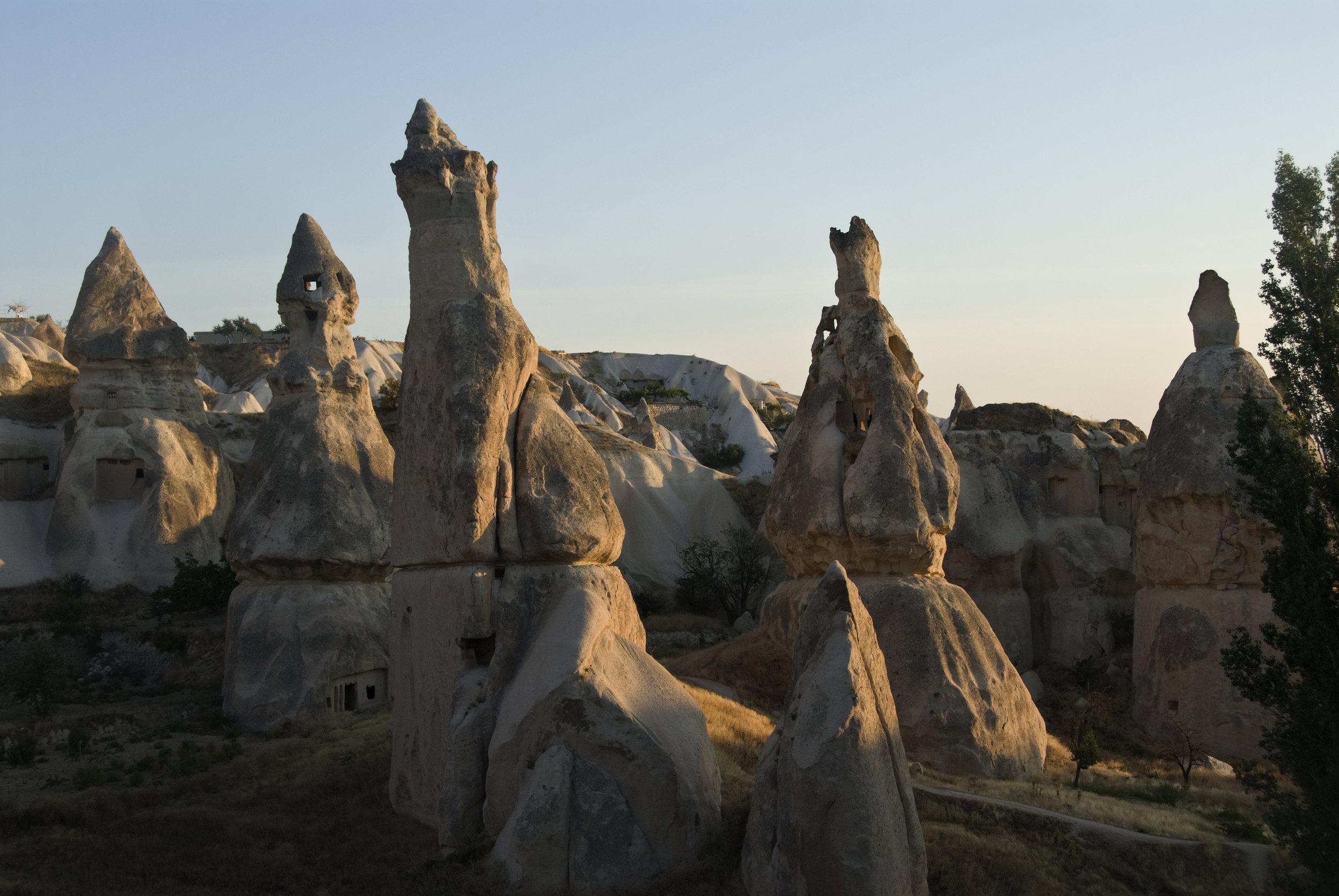 cappadocia120.jpg