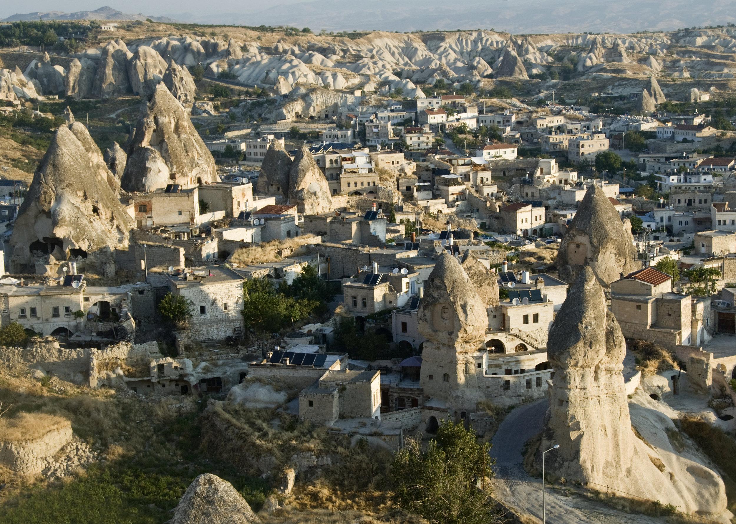 cappadocia117.jpg