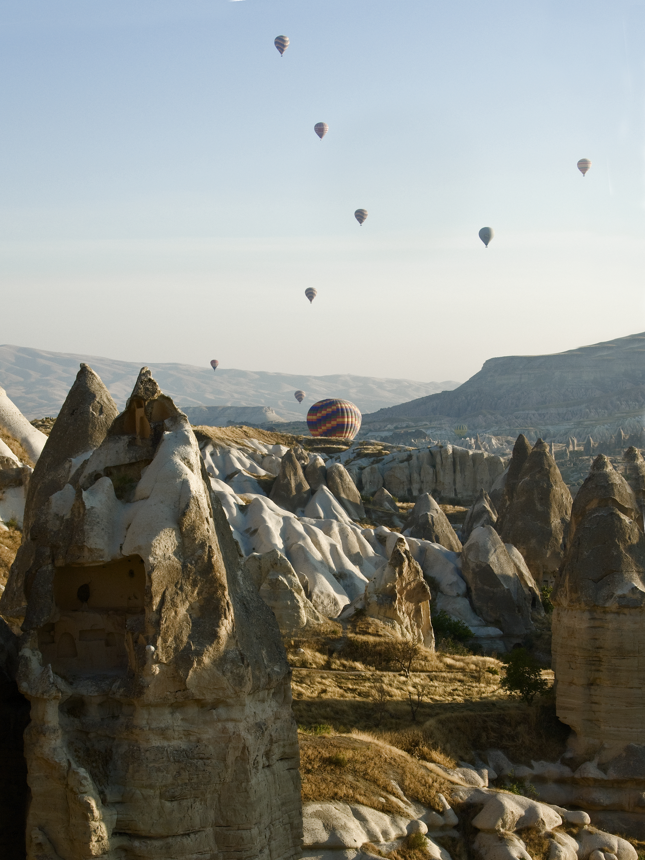 cappadocia114.jpg