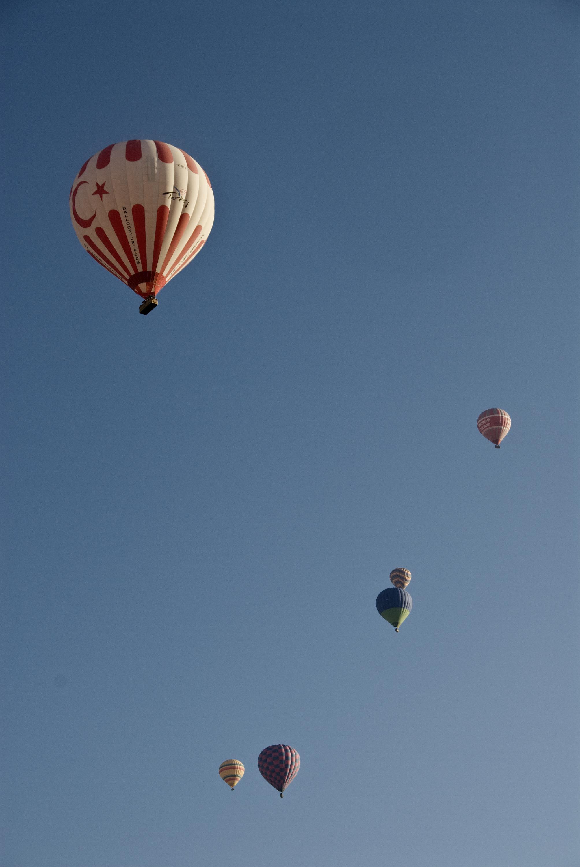 cappadocia112.jpg