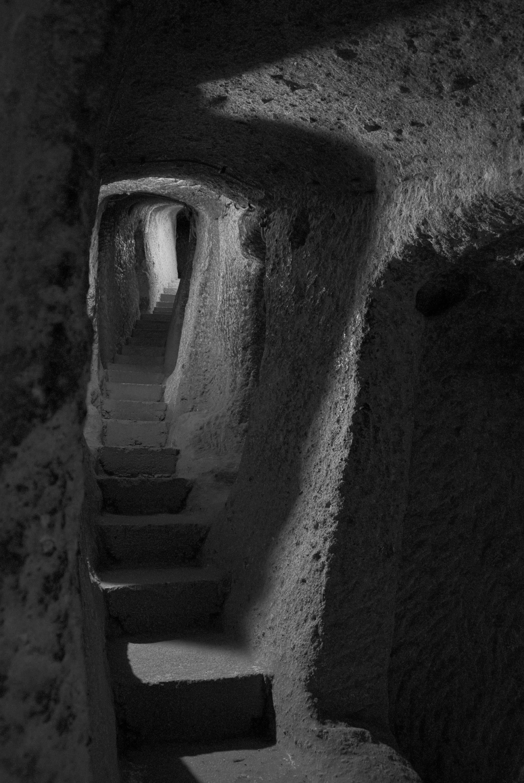 cappadocia110.jpg