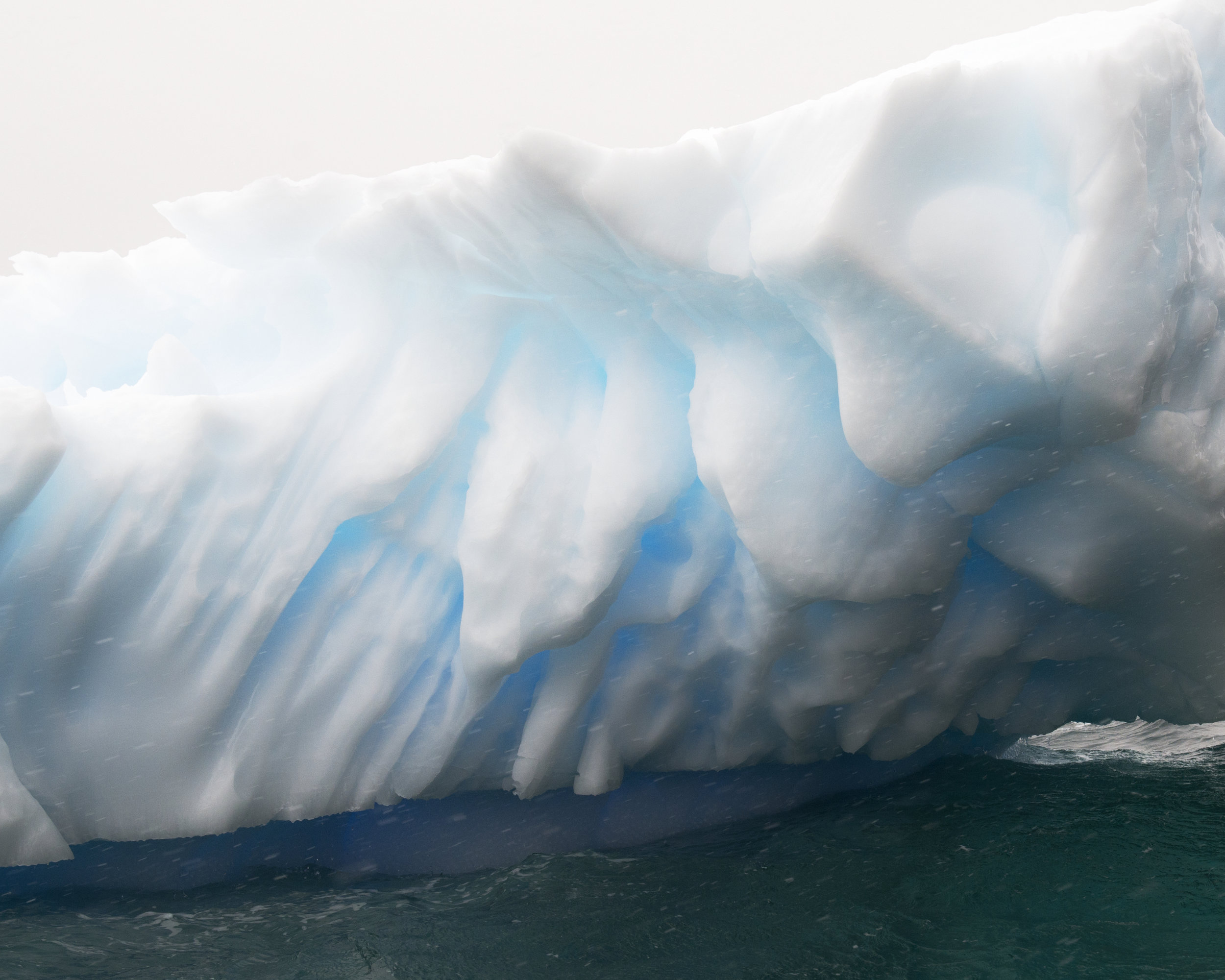 ice26.jpg