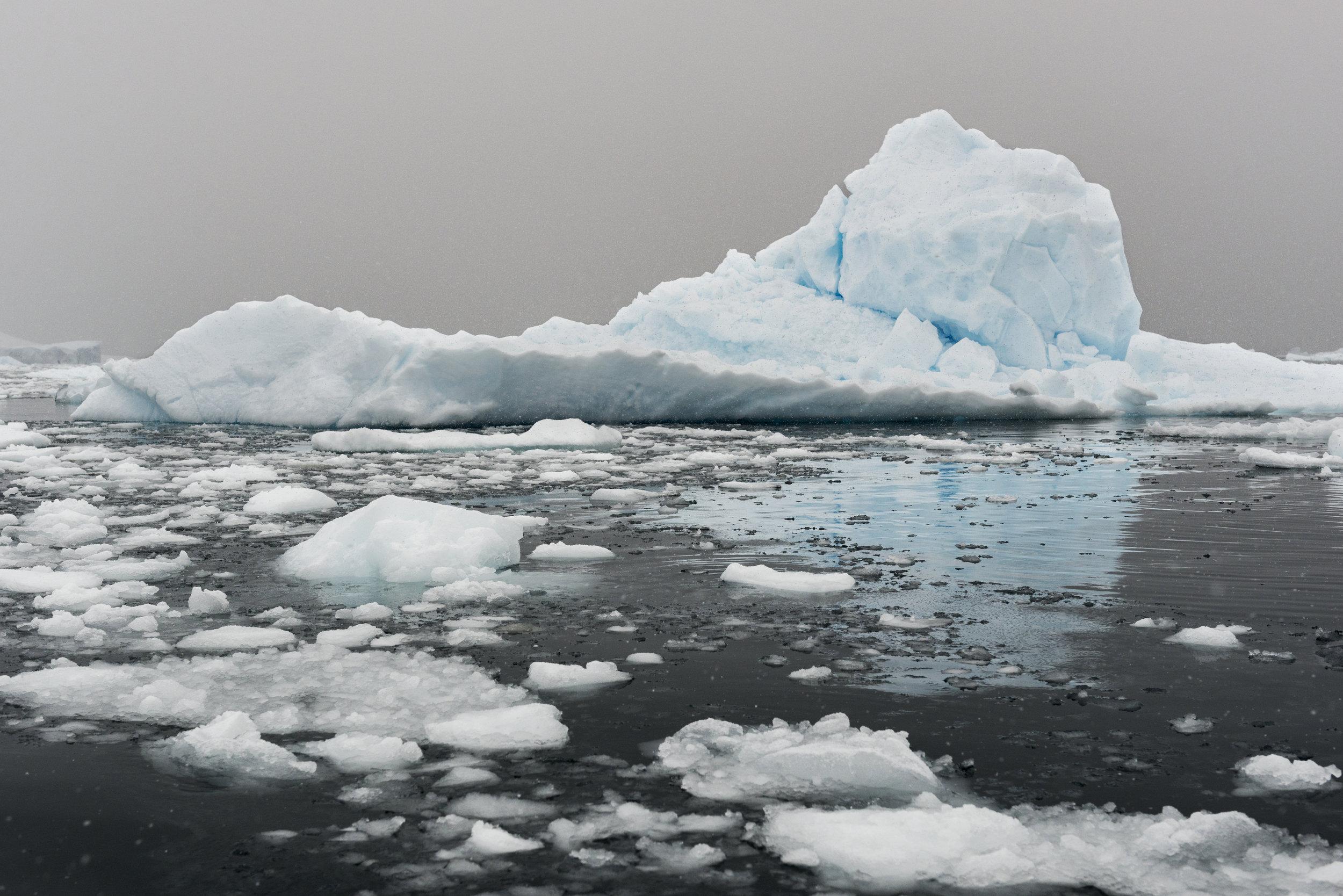 ice30.jpg