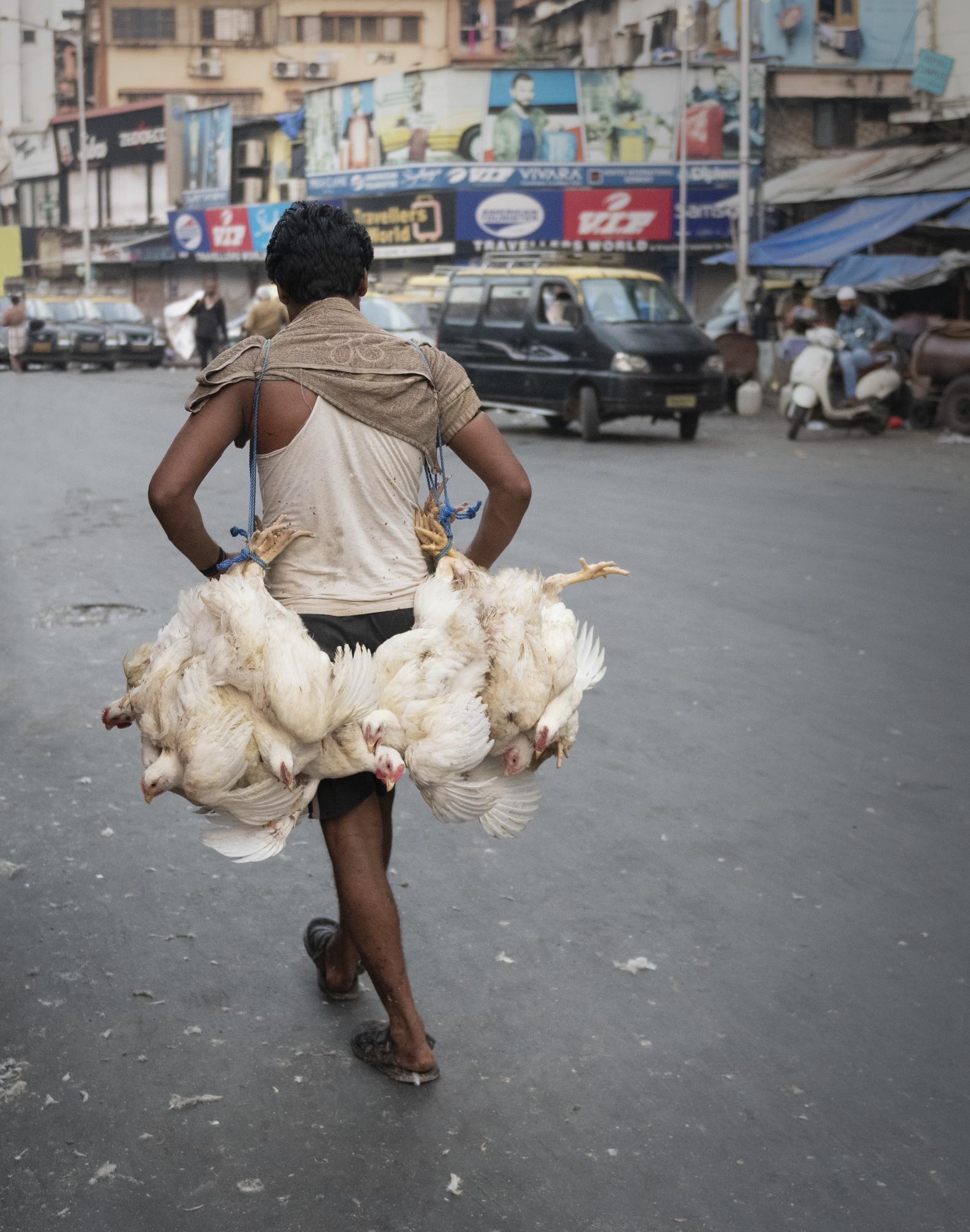 Mumbai12.jpg