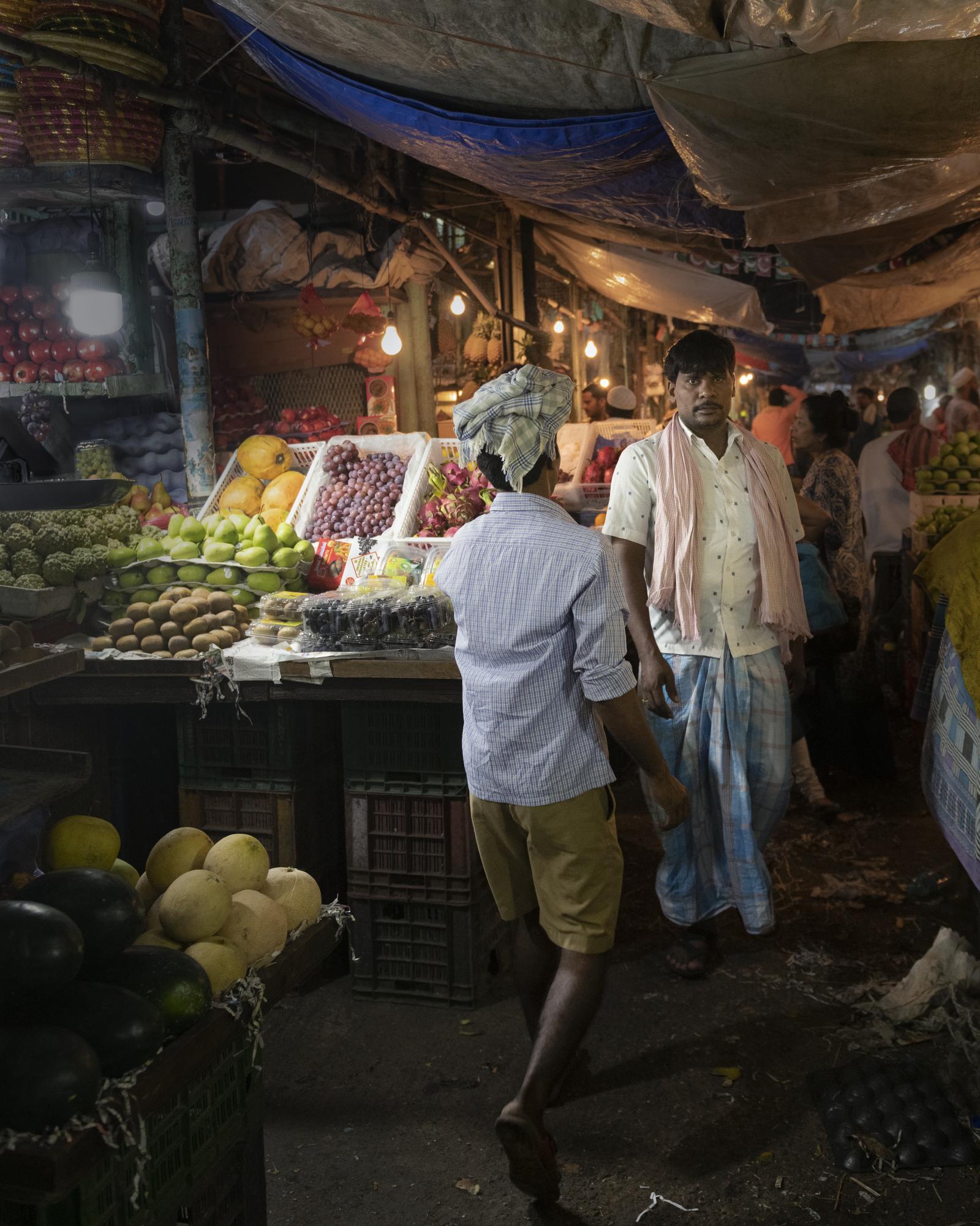 Mumbai11.jpg