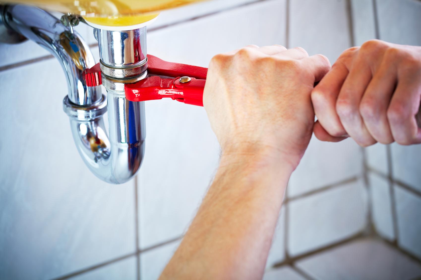 plumbing_pipe_repair.jpg