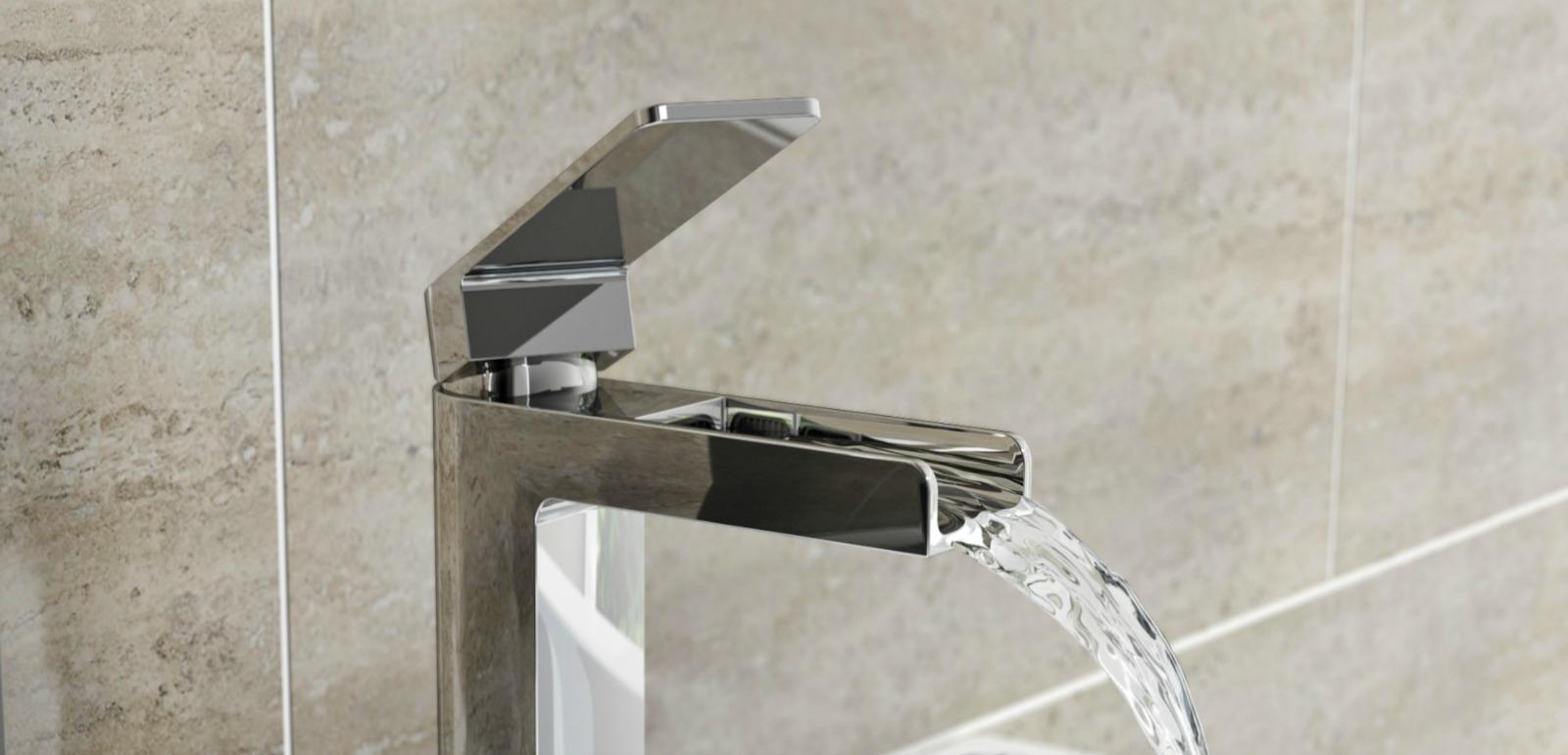 waterfall-basin-mixer-tap-buying-guide.jpg