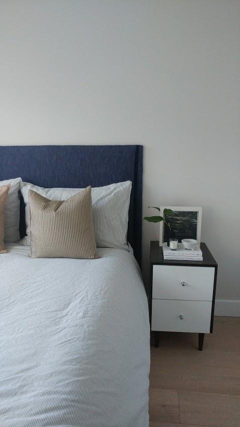 guest bedroom1.jpg